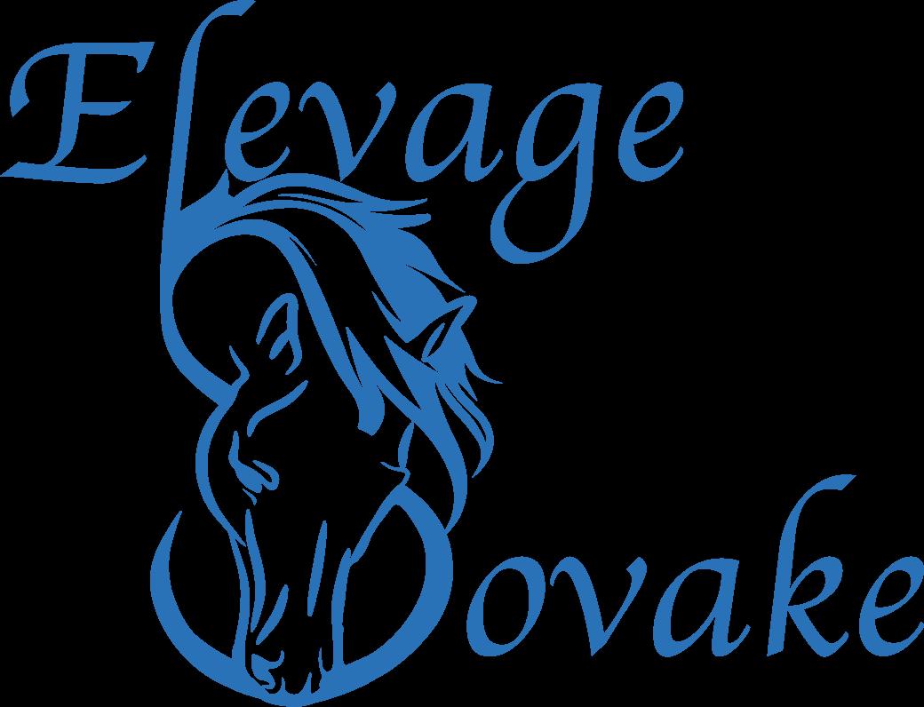Elevage Sovake